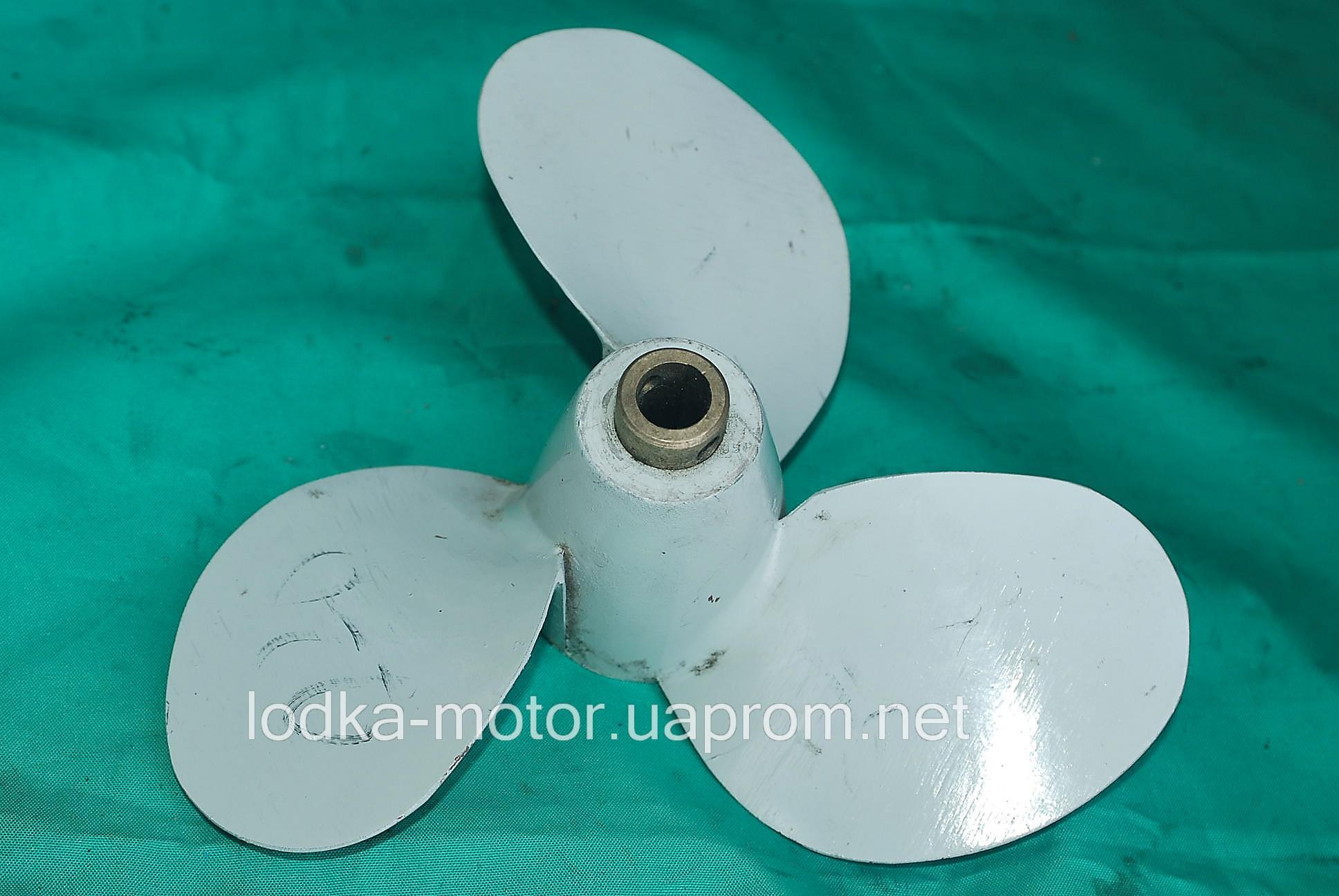 запасные части для лодочного мотора ветерок 8 купить