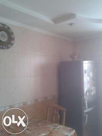 СРОЧНО  НОВОСТРОЙ продам на Кирова квартиру в Харьков