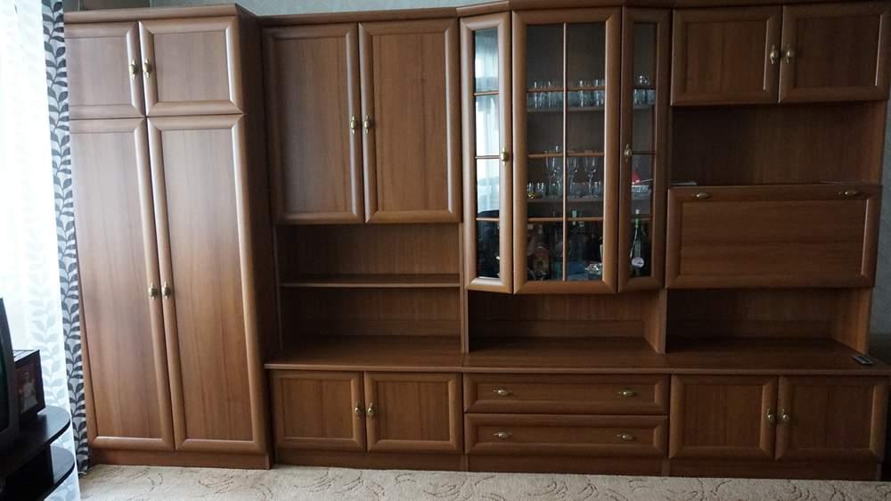 стенка виктория нова польша 4 000 грн мебель для гостиной