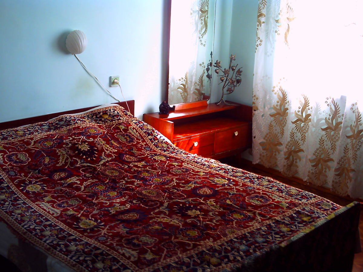 Одесская область Затока   Ст. Нагорная. 2 этажная цена 105 000 у.е.