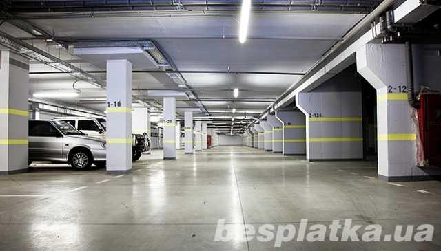 Горящее предложение! 125 кв.м в новострое в припарковой зоне!