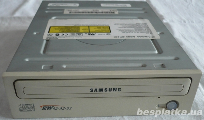SAMSUNG SW252S DRIVER DOWNLOAD