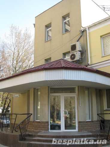 Фото - Продам отдельно стоящее здание в Центре