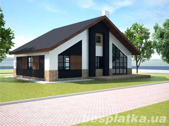 Продам капитальный дом 156 кв.м на 15 сотках! Новоалександровка!