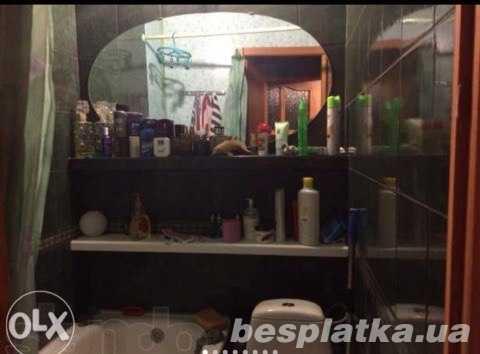 Фото - Продам 2к.кв. в 608мкр с кап ремонтом