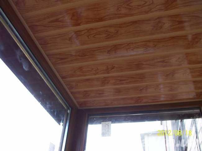 Балкон расширение. Балкон под ключ. Французский балкон. Окна. Обшивка.