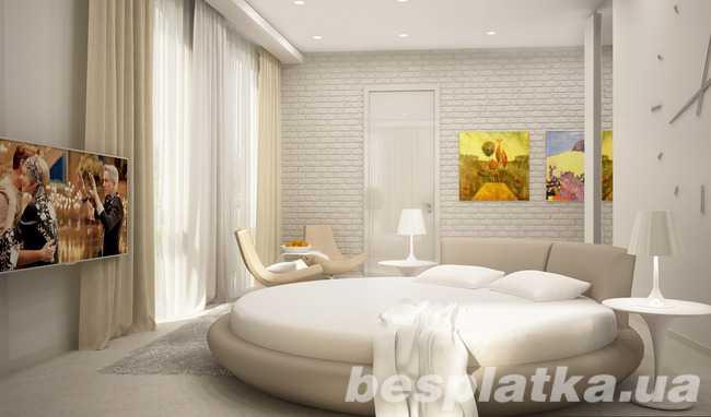 Продам 4-комнатную квартиру Шикарный вид! Комфорт! Эксклюзиный ремонт!
