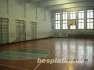 Фото - Сдам зал в аренду для игры в футбол, волейбол, баскетбол.