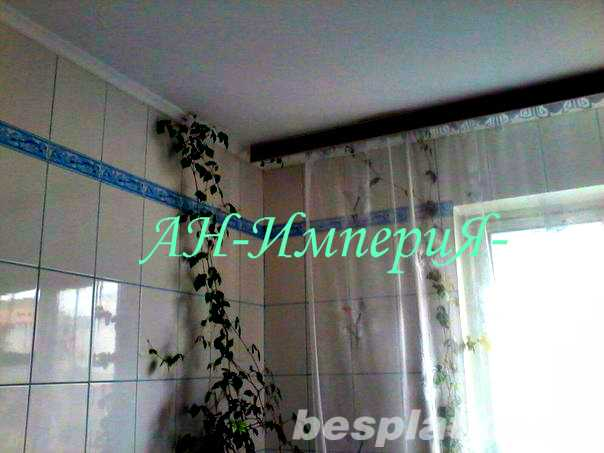 Фото - Срочно! Продам 2-Х комнатную на Курсовой.
