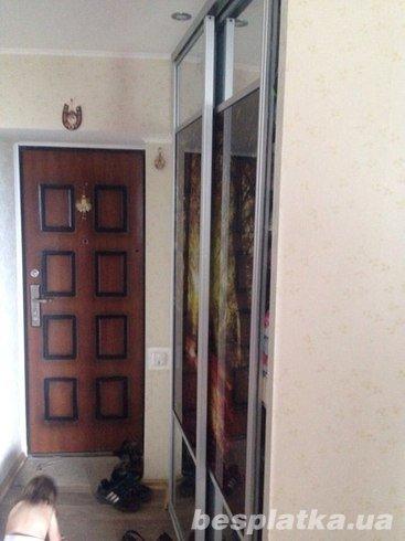 Фото - Продам. Однокомнатная квартира Родниковая 9-а, Источника,Северная 1.