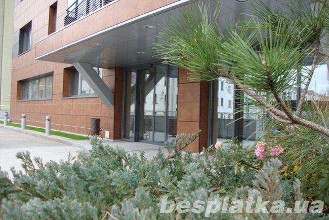 Офисное помещение 60 кв.м ! ул.Ворошилова! Новострой!