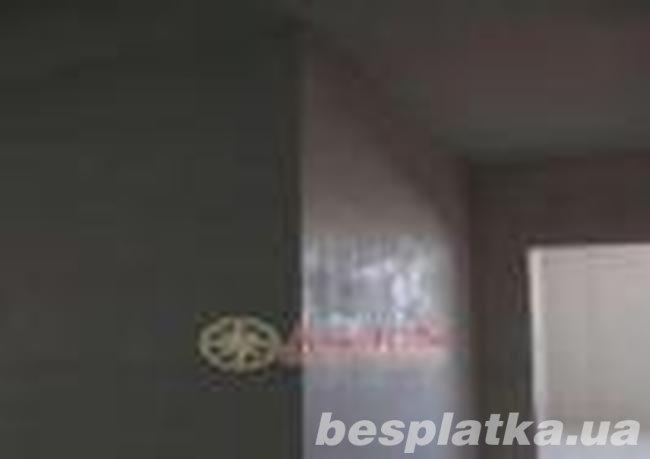 Продам 1 комн квартиру в новом сданном доме