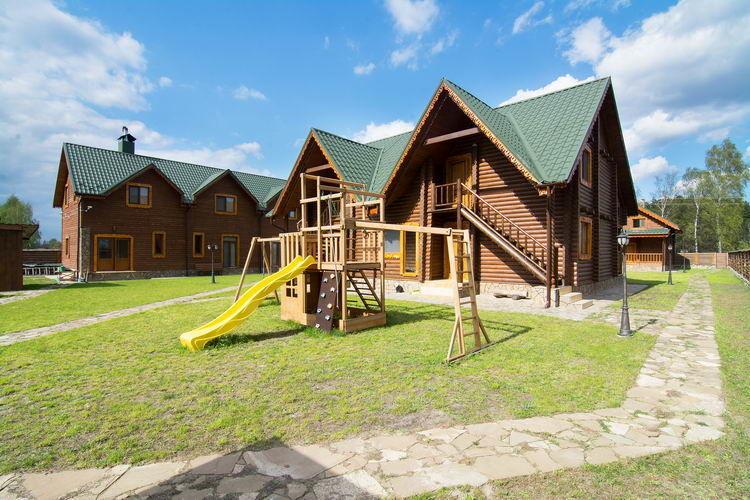 Продается база отдыха на озере Свитязь