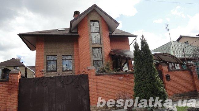 Дом заходи живи пр Гагарина  р-н ул.Динамо!