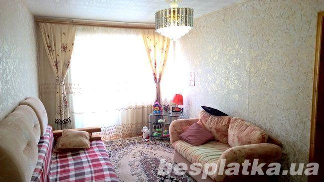 Хотите купить дешевую 1к квартиру у метро М.Жукова