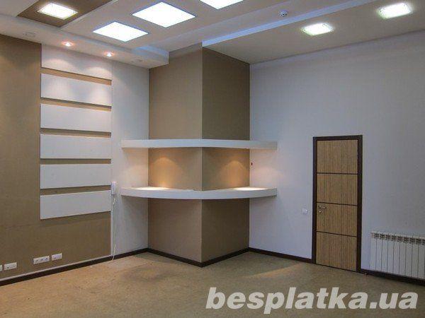 Продам помещение в Нагорном р-не г.Харькова.