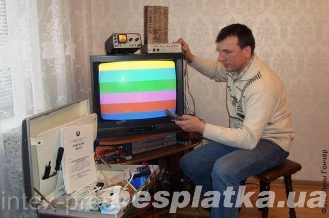 Ремонт телевизоров черновцы 0990394883 компьютеров -вызов телемастера-