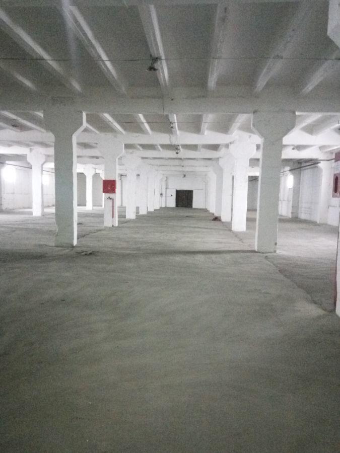 Фото - Сдам помещение в аренду под производство или склад
