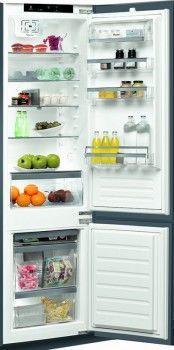 Продам холодильники Liebherr