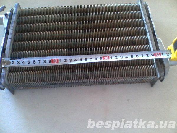 Теплообменник на котел вайлант Уплотнения теплообменника Анвитэк ATX-10 Киров