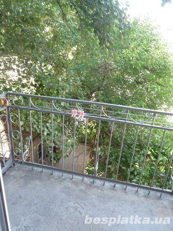Фото 10 - 1-ком. квартира ул. Жуковского. Исторический центр. Отчетные документы