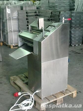 Фото 5 - Оборудование для переработки субпродуктов