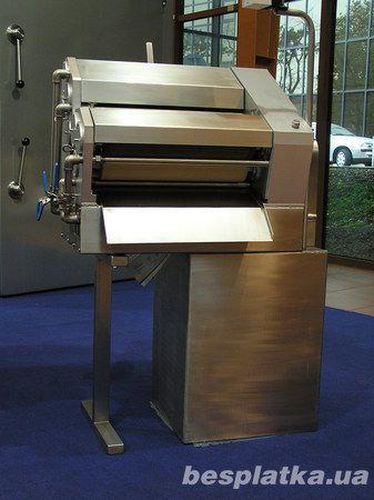 Фото - Оборудование для переработки субпродуктов