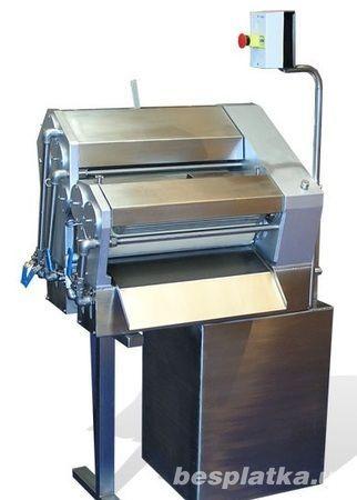 Фото 2 - Оборудование для переработки субпродуктов