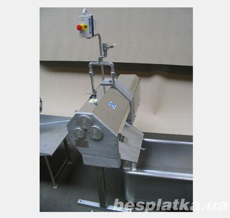 Фото 3 - Оборудование для переработки субпродуктов
