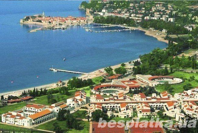 Фото - Черногория-недвижимость для Вас! Покупай с нами :выгодно и надежно!