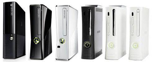 Фото - Прошивка Xbox 360 Харьков/ Freboot Xbox 360