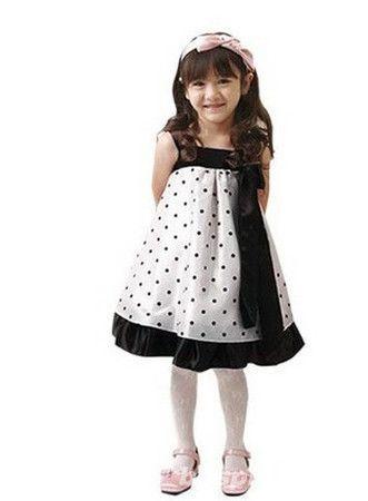 Фото - Сарафан для маленькой принцессы