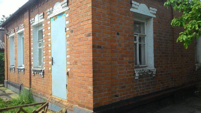 Фото 2 - часть дома комната