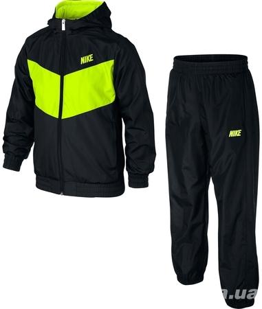 2f7a7085 Спортивный костюм, мужской,женский,ткань плащевка: 600 грн ...