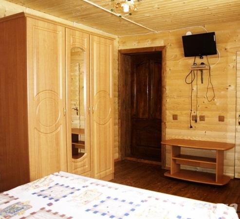 Фото 4 - Паляница , 3 км от подьемник Буковель Двухэтажный дом на 8-12 человек