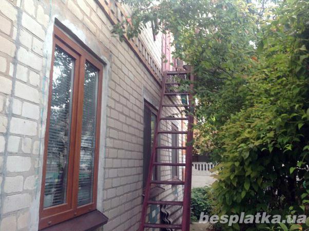 Фото - Дом для дружной семьи! ж/м Мирный Тополь-3