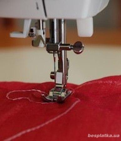 Услуги ателье на дому, ремонт и пошив одежды, постельного белья