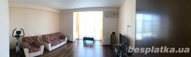 Продам 3к квартиру в новом клубном доме ул. Калиновая