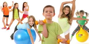 Фото - Набираем детей в группы для занятий танцами (восток, латина, пластика)