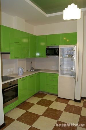 Фото - Продам квартиру в новострое Монте-Плаза м.23 августа