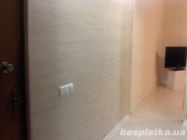 Фото - Продажа мега дешевой 4к.квартиры на Салтовке по цене 2к.