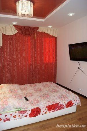 Продам квартиру в новострое Монте-Плаза м.23 августа