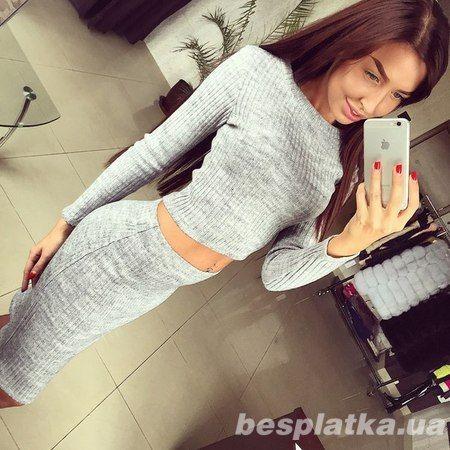 Интернет магазин платья в харькове