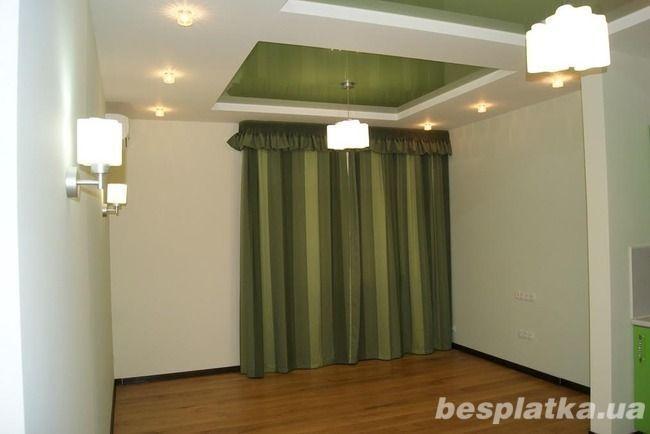 Фото - Срочно!! Быстро!Продам квартиру в новострое Монте-Плаза м.23 августа
