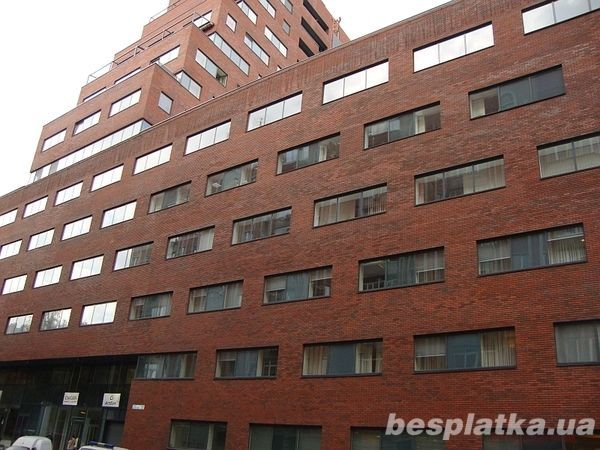 Стильная квартира 210 кв.м! Дом премиум-класса! Центр!