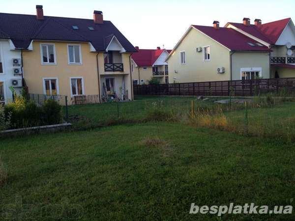 Фото - Дом в коттеджном городке в с. Здоровка