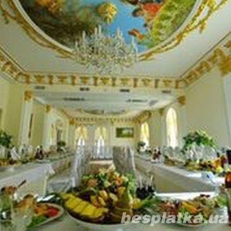 Фото - 4-этажный отель на 40 мест в Голосеево
