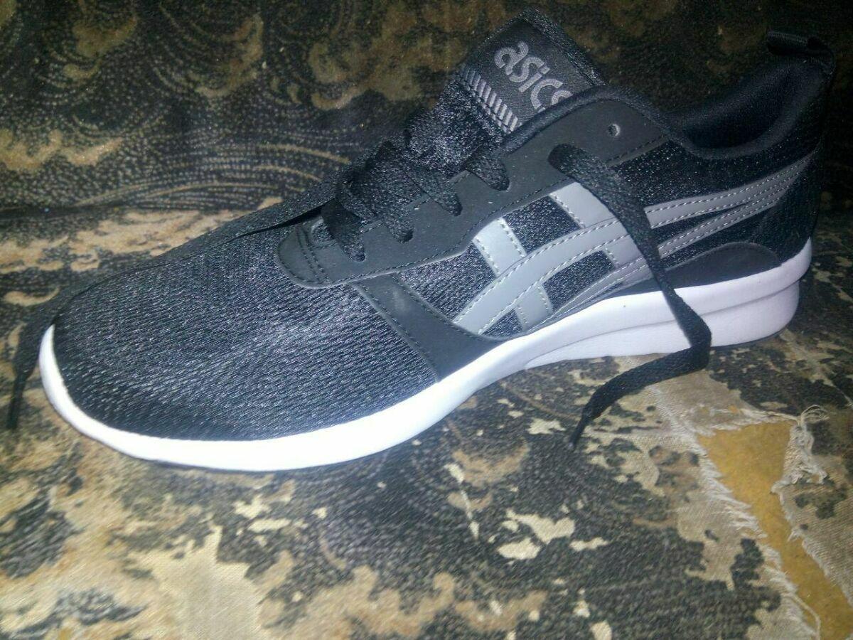 af0358096 Продам кроссовки Asics Germany: 1 400 грн. - Спортивная обувь ...