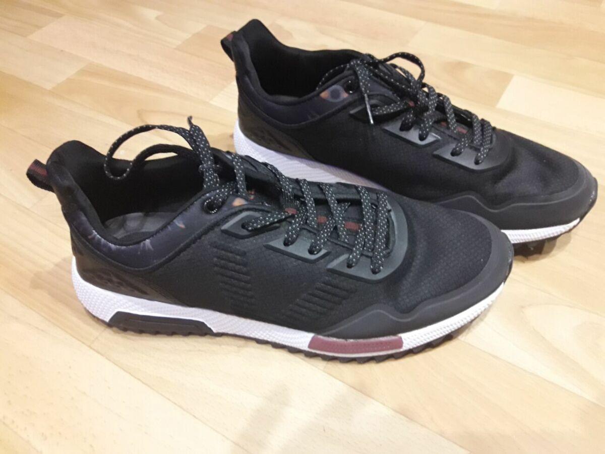 14957b7d1 Продам кроссовки Venice Germany: 1 000 грн. - Спортивная обувь ...