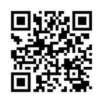 Электронные топливные талоны. сканируйте Qr-код.